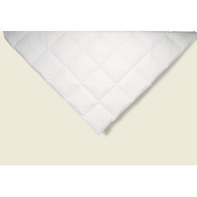 Ogallala Comfort Company Harvester 800 Hypo-Blend Classic Down Comforter