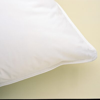 Ogallala Comfort Company Double Shell 75 / 25 Extra Firm Pillow