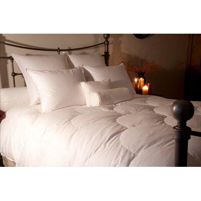 Ogallala Comfort Company Empress 800 Artic Down Comforter