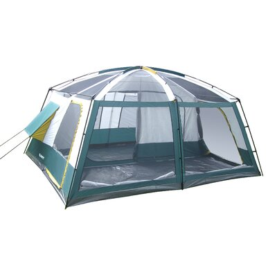 Wildcat Mt. Family Dome Tent