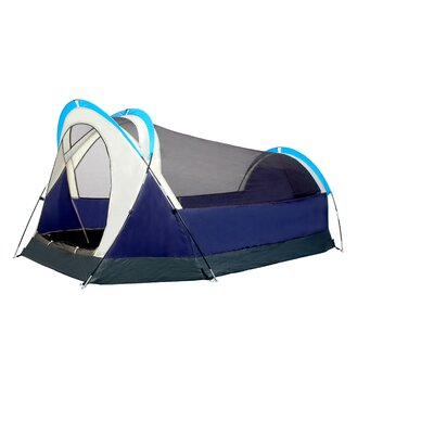 GigaTent Rainier Dome Backpacking Tent