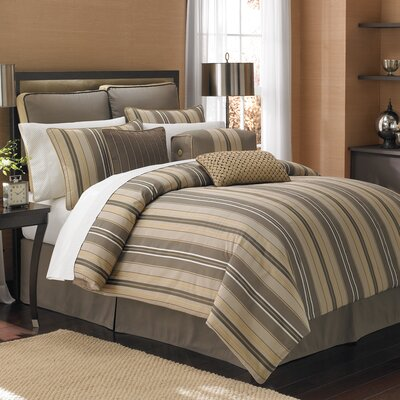 Strata Bedding Collection