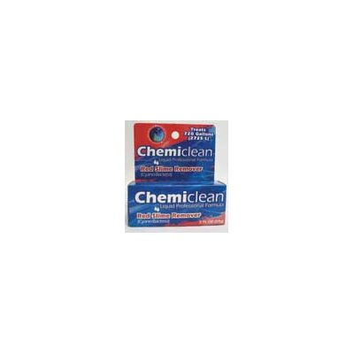 Boyd Enterprises Chemi-Clean Liquid Pond Clarifier (2 oz.)