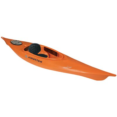 Emotion Kayaks Advant - Edge Kayak