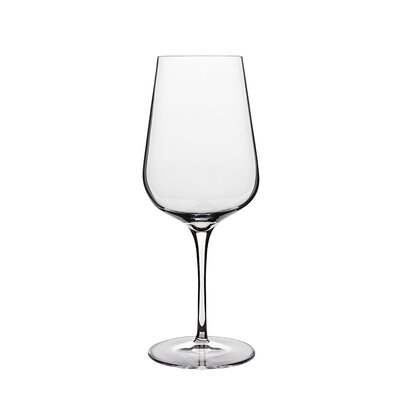 Luigi Bormioli Intenso Red Wine Glass