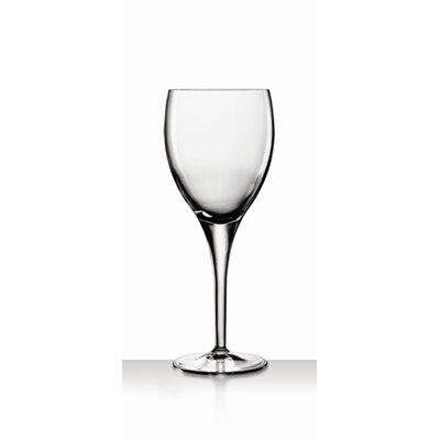 Luigi Bormioli Michelangelo All Purpose Wine Glass (Set of 4)