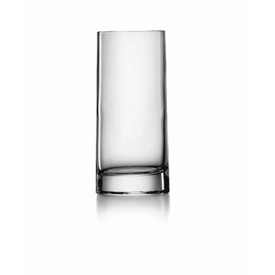 Veronese Beverage Glass (Set of 6)
