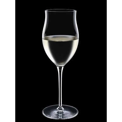 Luigi Bormioli Vinoteque Gradevole Glass (Set of 6)