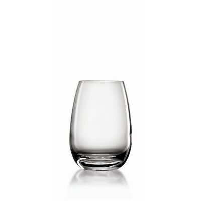 Luigi Bormioli Ametista Beverage Glass (Set of 6)