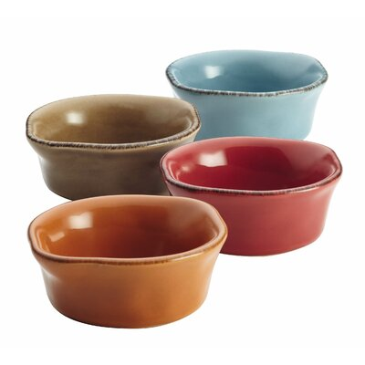 Rachael Ray Cucina Condiment Server