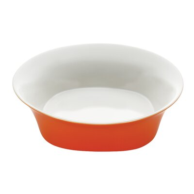 Rachael Ray Round and Square Serving Bowl