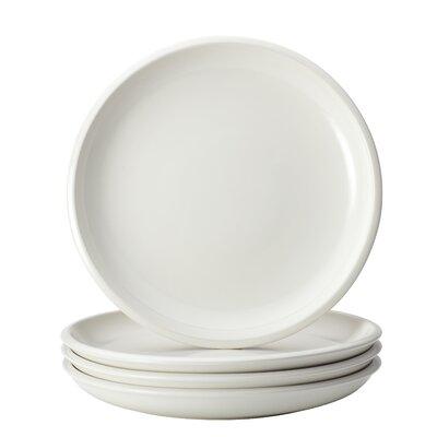 "Rachael Ray Rise 8.9"" Salad Plate"