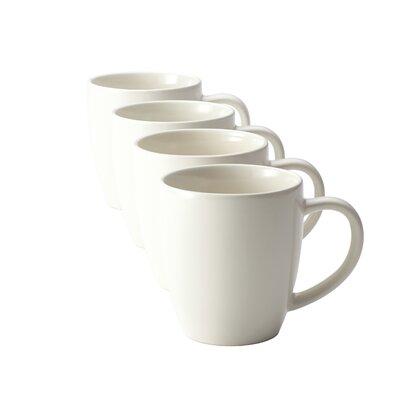 Rachael Ray Rise Mug