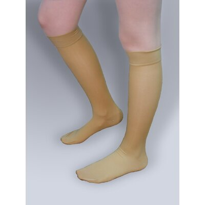 Venosan Ultima 20-30 mmHg Below Knee Closed Toe Stocking