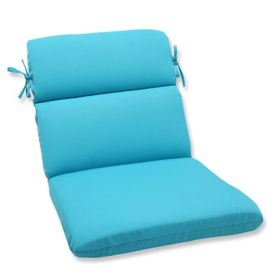 Veranda Corners Chair Cushion