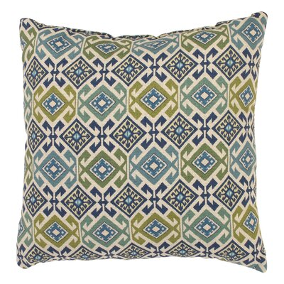 Pillow Perfect Mardin Throw Pillow