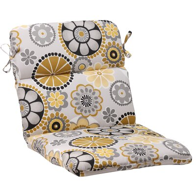Rondo Chair Cushion