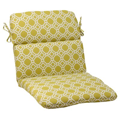Rossmere Chair Cushion