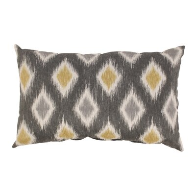 Pillow Perfect Rodrigo Rectangular Throw Pillow