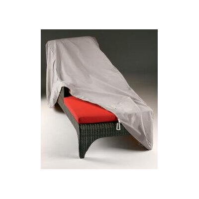 Savannah Sun Lounger Cover