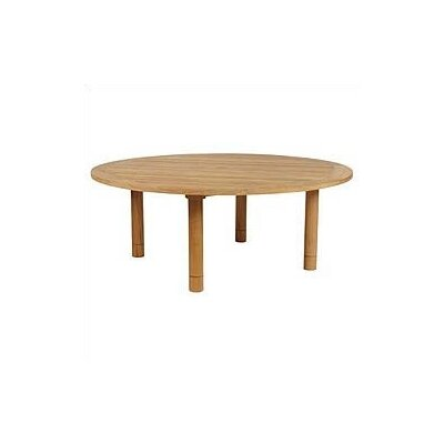 Barlow Tyrie Drummond Dining Table