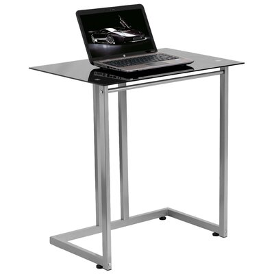 Flash Furniture Computer Desk