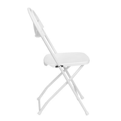Flash Furniture Hercules Series Folding Chair