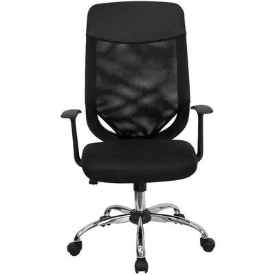 Flash Furniture High Back Mesh fice Chair & Reviews