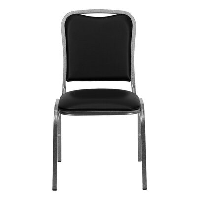 Flash Furniture Hercules Series Stacking Banquet Chair