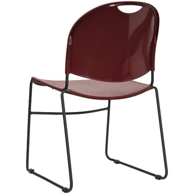 Flash Furniture Hercules Series Budget Buster Stacking Banquet Chair