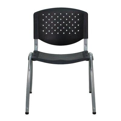 Flash Furniture Hercules Series Polypropylene Stack Chair