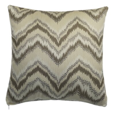 Kilim Outdoor and Indoor Square Pillow