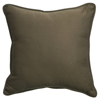 Mastercraft Fabrics Outdoor/Indoor Vibrant Portland Pillow