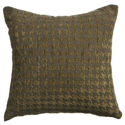 Mastercraft Fabrics Indoor Essential Malone Bark Pillow