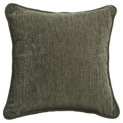 Mastercraft Fabrics Indoor Essential Anello Pillow