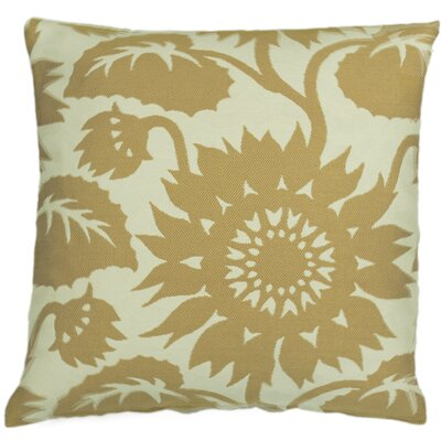 Mastercraft Fabrics Outdoor Del Sol Pillow