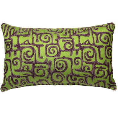 Vizcaya Polyester Pillow