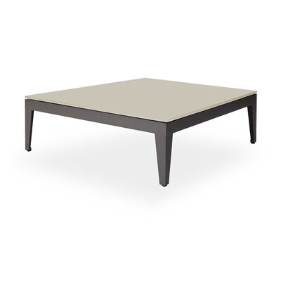 Balmoral Side Table