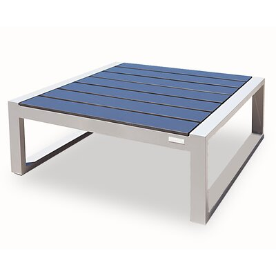 Harbour Outdoor Piano Ottoman