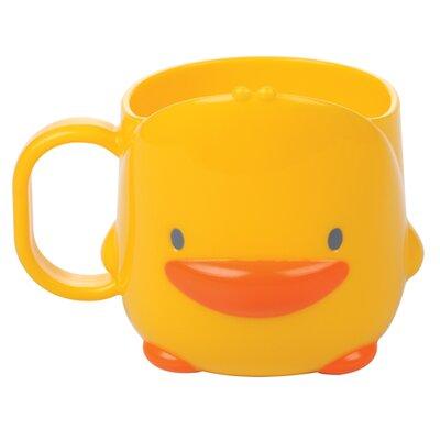 Piyo Piyo Toddler Cup