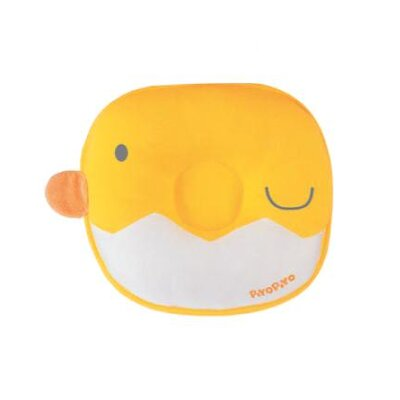 Piyo Piyo Style Head Protection Pillow