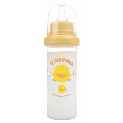 Piyo Piyo Nursing PP Bottle