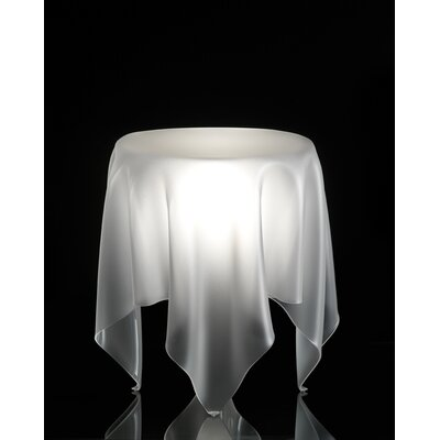 Essey IIIusion End Table