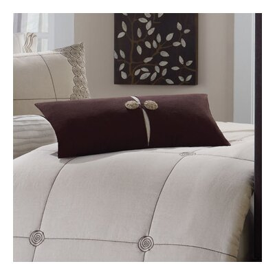 Tao Mantre Decorative Pillow