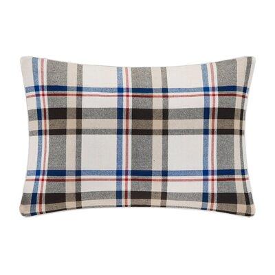 Big Sky Oblong Pillow