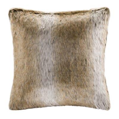 Grand Canyon Square Pillow