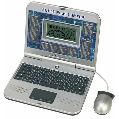 Winfun Elite Plus Laptop