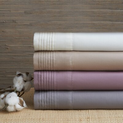 Portico Genius 300 Thread Count Sheet Set