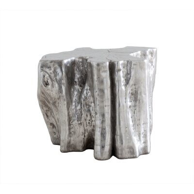 Phillips Collection Copse Large Stool