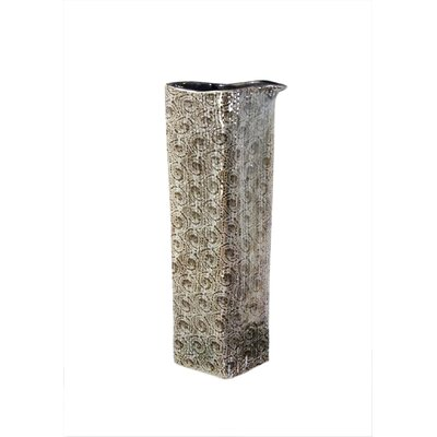 Phillips Collection Ceramic Vase